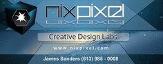 Design Lab, Creative Design