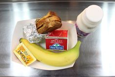 Yummy lunch at floyd elementary mesquite isd tx school nutrition