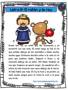 Spanish Help, Spanish Lessons, Reading Activities, Preschool Activities, Spanish Teaching Resources, Teachers Corner, Bilingual Education, Kids Education, Spanish Classroom
