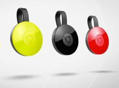 Google Debuts New Chromecast TV Streaming Devices Electronic News, Tv Streaming, Wi Fi, Gadgets, Things To Come, Technology, Electronics, Google, House
