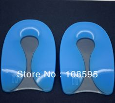 heel spur relief cushions | Compare Insoles Heel Spurs-Source Insoles Heel Spurs by Comparing ...