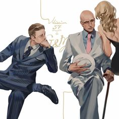 "inspiredchoob: ""Fantastic fashion illustrations of Kingsman's Merlin, by 零@通販始めた, featured before in this post. Loving the Leyendecker vibes. Drawing Reference Poses, Art Reference, Drawing Tips, Character Illustration, Illustration Art, Francis Picabia, Drawing Clothes, Character Design Inspiration, Art Tutorials"
