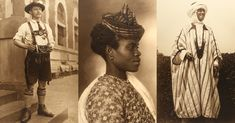 20 Ellis Island Immigration Photos That Capture the Hope and Diversity of New Arrivals. An Ellis Island clerk and amateur photographer captured the wide-ranging origins of immigrants entering the United States in the early Ellis Island, Global Design, Headgear, Eye Color, Diversity, Statue Of Liberty, Cool Style, United States, History