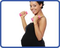 Stay Active During Pregnancy