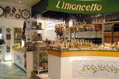 limoncello!!!!!!