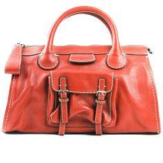 Designer Handbags, purses, totes, clutches, shoulder bags, wallets ...