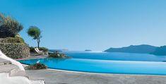 Perivolas-Hotel-Santorini_1