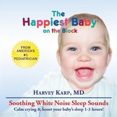 23 Sleep Secrets Every New… #babysleepproblems Co Sleeping With Newborn, Newborn Sleeps All Day, Safe Co Sleeping, Baby Sleep Aids, Putting Baby To Sleep, Baby Co Sleeper, Mom Body, Baby Bedtime, Baby Blocks