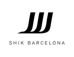 Shik Barcelona - Luxury Amenities