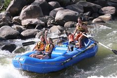 10 Best Reasons to Take the Kids to Durango, Colorado: Family Article by 10Best.com