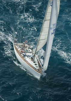 YachtsPanic Performance Yachts  Need a quote for insurance on your luxury boat contact us.  http://www.407isurance.com