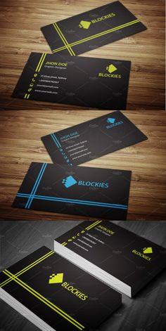 Business elite business card pinterest business cards exclusive business card template ai colourmoves