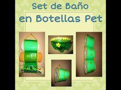 Prendedor para cortinas con cd manualidades tutorial DIY manolidades - YouTube