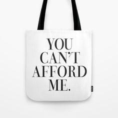 Moschino Bags Designer