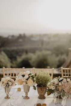Best Wedding Planner, Destination Wedding Planner, Luxury Wedding, Dream Wedding, Italy Wedding, Post Wedding, Style And Grace, Event Planning, Wedding Details