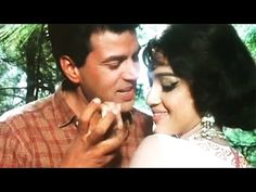 Mere Sarkar Meri Aahon -  Shikar - 1968 - Mahendra Kapoor - Dharmendra - Asha Parekh - http://timechambermarketing.com/uncategorized/mere-sarkar-meri-aahon-shikar-1968-mahendra-kapoor-dharmendra-asha-parekh/