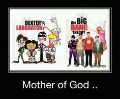 Dexter's Laboratory Cosplay | year ago big bang theory cosplay demotivational dexter s laboratory ...