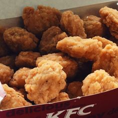 Hot Shots!  #KFCPakistan, #KFC, #hotshots, #juicy, #crispy