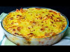 Pasta Farfalle, Salsa Bechamel, Sauce Béchamel, How To Cook Pasta, Carne, Macaroni And Cheese, Minion, Food And Drink, Cooking
