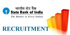 State Bank of India (SBI) invited candidates for Vice President-Compliance (Company Secretary) Posts.