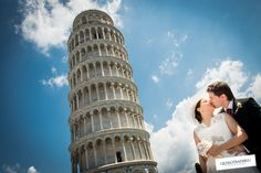 Sposarti a pisa! Location di matrimonio elegante! Leggi perché! #qualcosadiblu #fotografiadimatrimonio #pisa