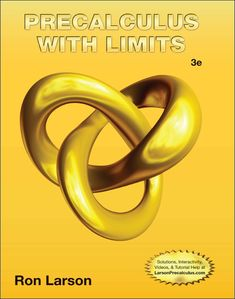 Precalculus global 10th edition by sullivan e book pdf thebookisapdfebookonly itwill fandeluxe Image collections