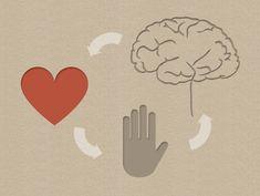 Terapia Cognitivo Conductual | PSICOSALUD - Psicología en Tenerife