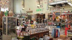 #Villaaugustus shop