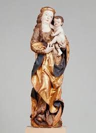 Bildergebnis für Fassung von Skulpturen Statue, Wood, Art, Sculptures, Pictures, Madeira, Woodwind Instrument, Wood Planks, Kunst
