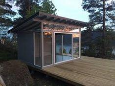 Bilderesultat for hagestue Outdoor Decor, Home Decor, Homemade Home Decor, Decoration Home, Interior Decorating