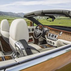 177 Best Cars Interior Design Images In 2018 Car Interiors Fancy