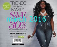 Ashley Stewart Coupons Ends of Coupon Promo Codes MAY 2020 ! Lady inspired Ashley was is icon Ashley are and two It company name now . Store Coupons, Grocery Coupons, Coupons For Boyfriend, Free Printable Coupons, Extreme Couponing, Ashley Stewart, That One Friend, Coupon Organization, Women Brands