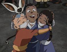 Avatar Aang, Avatar Legend Of Aang, Team Avatar, Legend Of Korra, Avatar The Last Airbender Funny, The Last Avatar, Avatar Airbender, Avatar Picture, Avatar Cartoon