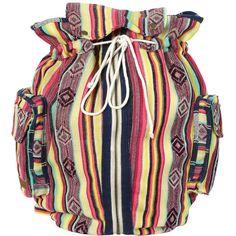 Indian Surf Backpack | Billabong US