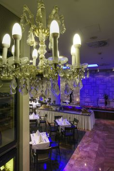 Restaurant Radicchio