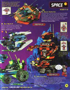 latest (2500×3211) Classic Lego, All Lego, 90s Toys, Lego Models, Space Theme, Lego Sets, Legos, Elephant, Catalog