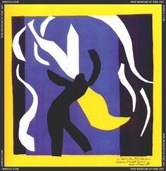 Google Image Result for http://www.wmofa.com/gallery/Matisse,_Henri/Curtain_for_%27Etrange_Farandole%27_1938.jpg