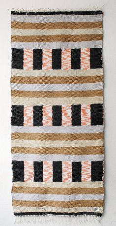 rugs - Moa Hallgren Textiles