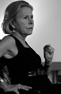Maggie Flanigan - Perhaps the best acting teacher in the country. I have yet to meet her mastery and expertise in my own teaching - Her words, gestures and wisdom resonate within me. Meisner Technique, Acting Class, Theatre, Nyc, Wisdom, Meet, Teacher, Actors, Dance