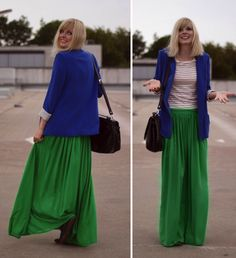 bekleidet - yes, she's german. Home Blogs, Cool Outfits, German, Lady, Pretty, Skirts, Style, Fashion, Deutsch