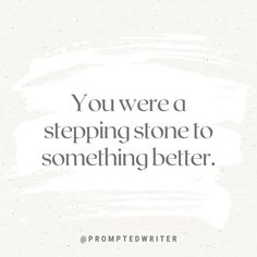 Prompts, Stepping Stones, Wellness, Instagram, Stair Risers