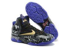 huge discount 93c8f b1101 https   www.sportskorbilligt.se  1914   Nike Lebron Xi Barn