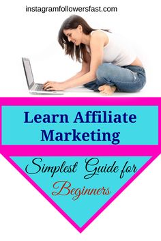 These are actually really smart ideas of how to make money online from affiliate marketing in 2017 ! I've always wanted a work from home job.Here is the best way to make money online and earn $2500 this week.Click the the pin to see how >>>
