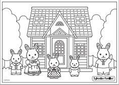 ぬりえ無料キャラクター別|キャラクターぬりえ無料/妖怪ウォッチやディズニーキャラクターやHello Kittyほか大人の塗り絵オリジナル塗り絵ダウンロード -2ページ目