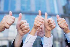 I.D.S. Sermide è da sempre a fianco delle attività o #aziende che desiderano incentivare il proprio lavoro. PROVARE PER CREDERE! www.idssermide.com