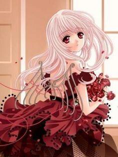 sad-animes-anime-pictures-3616586-300-400.jpg 300×400 pixels