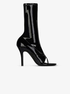 Short Boots, Heeled Boots, Heels, Women, Fashion, Low Boots, High Heel Boots, Heel, Moda