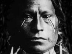 Rhythm of the Heart - Native American - Buffalo - Plains - Sioux - YouTube