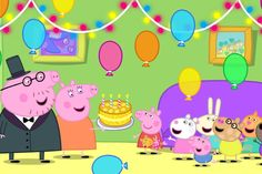 Peppa-Pig-Party-Supplies.jpg (1024×682)