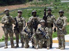 85baf04519f64 9 Best special forces images